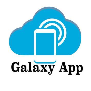 Galaxy App Previewer screenshot 1