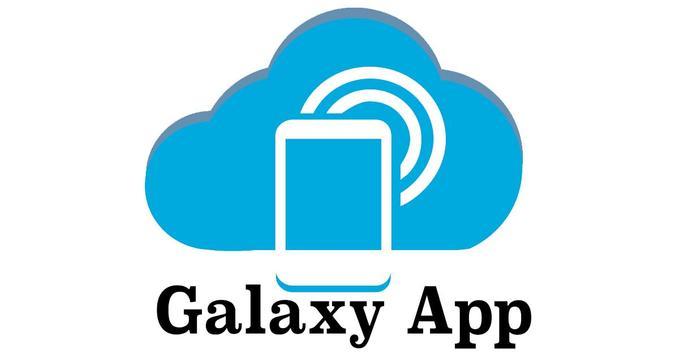 Galaxy App Previewer screenshot 3