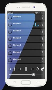 Top Galaxy S7 Ringtones & SMS poster