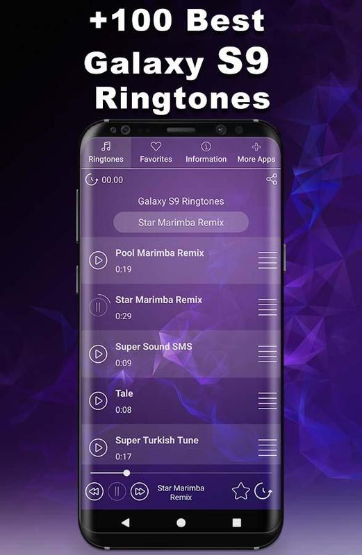 best ringtone for any phone 2019