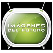 Imágenes del futuro icon