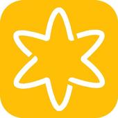 Gallery Pro icon