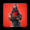 Battle Royal - Wallpaper HD icon