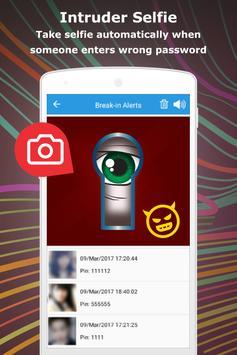 Folder & File Locker, Hide Picture,Video Vault Pro screenshot 4