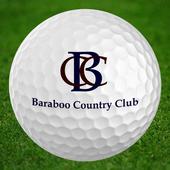Baraboo Country Club icon