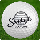 Sandusk Golf Club icon
