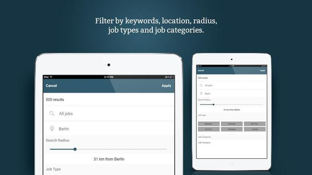 Startup Jobs APK Download - Free Business APP for Android | APKPure.com