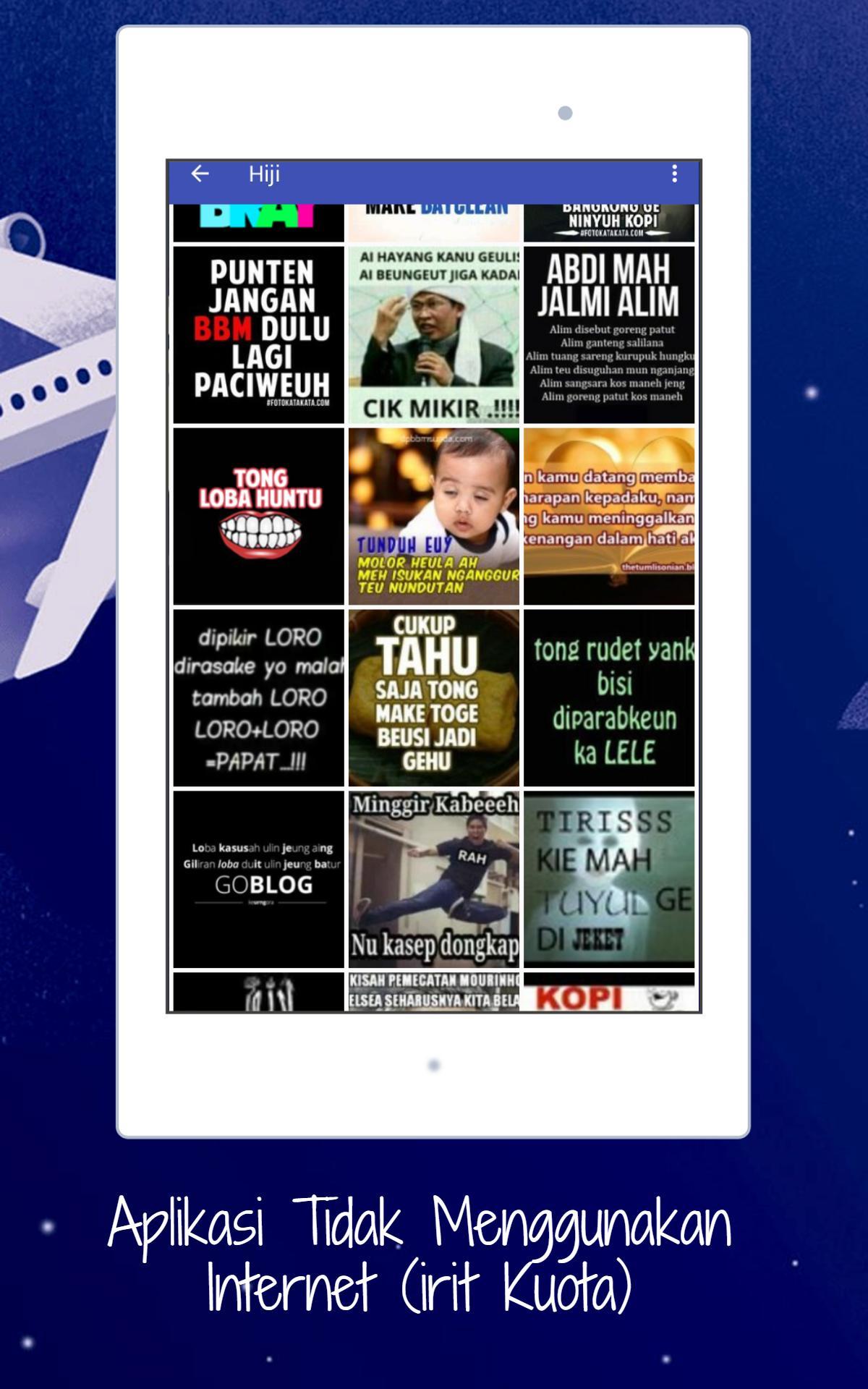 Download 68 Koleksi Wallpaper Lucu Tuyul Gratis Terbaru