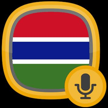Radio Gambia apk screenshot