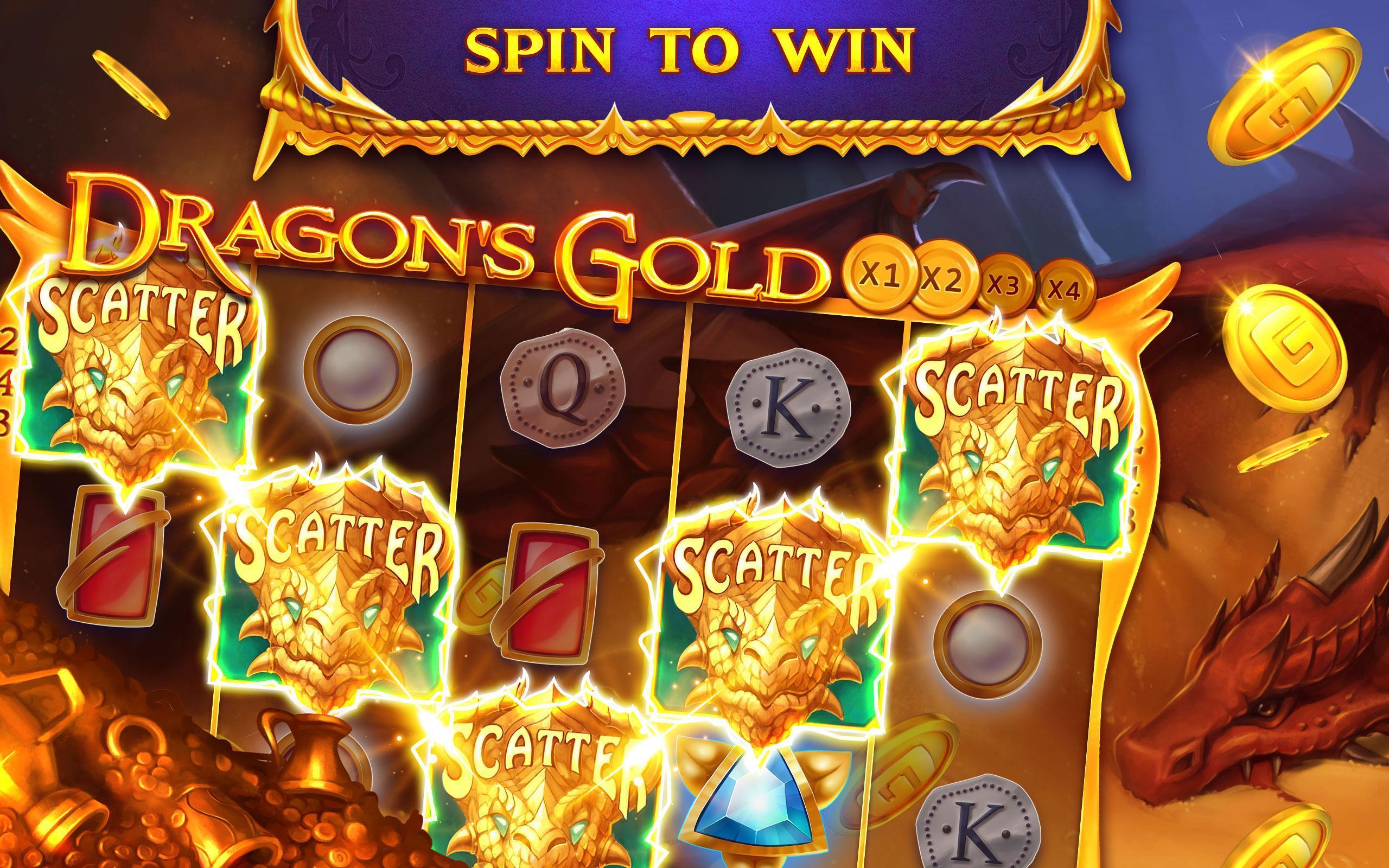 Winning dragons gold steroids frank