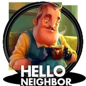 Hello Neighbor tips icon