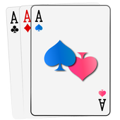 Blackjack Trading icon