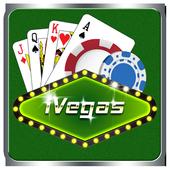 Game bai online 2015 icon
