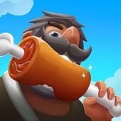 Adventurer's World icon