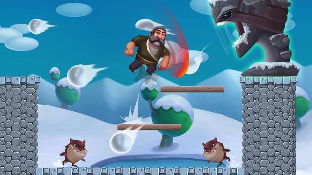 Adventurer's World screenshot 2