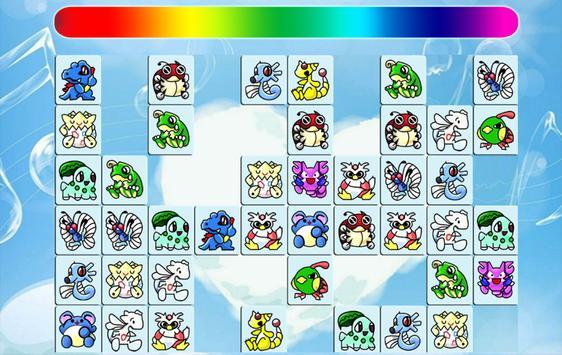 Pikachu Animal Fun screenshot 5
