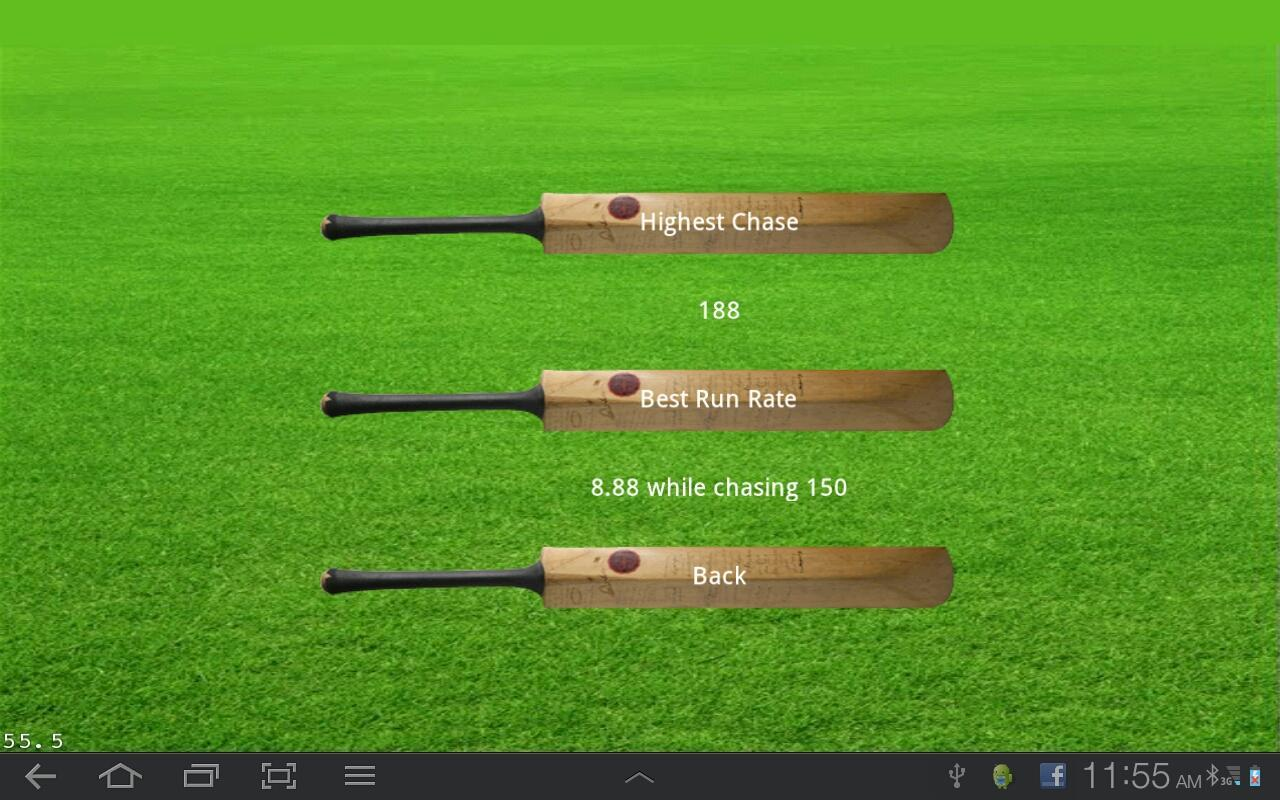 Download howzat cricket for pc | youvideo.