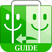 Guide for Azar Calling icon