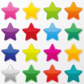 Pop Star Pop icon