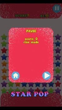 Pop Star Pop screenshot 4