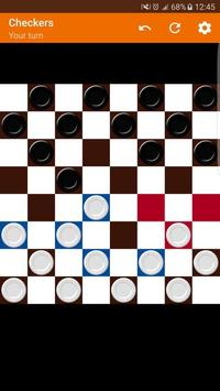 Checkers screenshot 18
