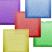 Puzzles, Blocks, and Traps icon