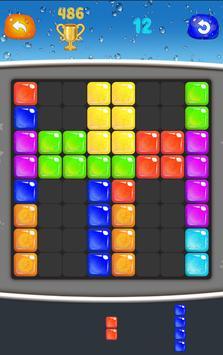 Candy Block Puzzle screenshot 3