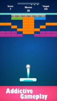 Action Bricks Strike screenshot 2
