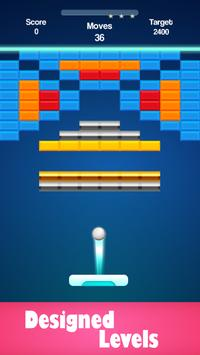 Action Bricks Strike screenshot 3