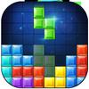 Brick Puzzle Classic icône