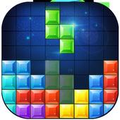 Brick Puzzle Classic 圖標