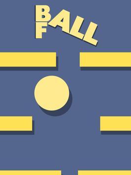 Ball Fall screenshot 2