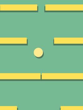 Ball Fall screenshot 5