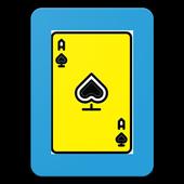 CardManias icon