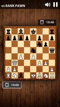 Chess screenshot 4