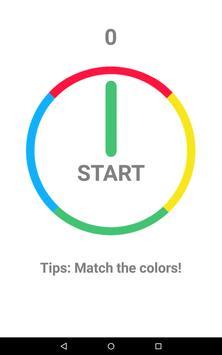 Color Wheel screenshot 4