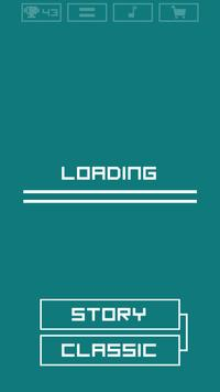 Loading apk screenshot
