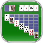 Play Solitaire - Spider Card Game icon