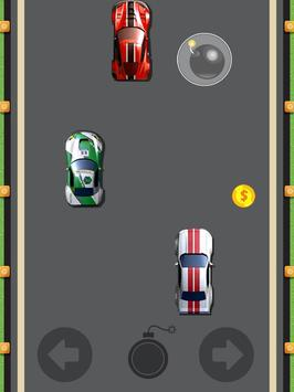 Chase Racing Cars screenshot 4