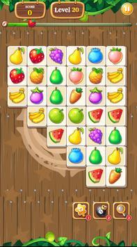 Onet fruit Link Buah screenshot 1