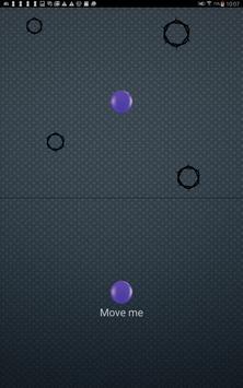 Balloon screenshot 8