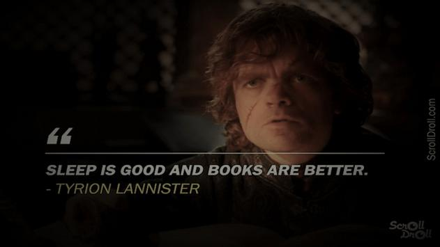 Got Quotes 2018 poster