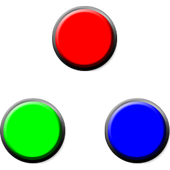 Three Colors icon