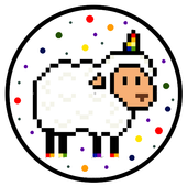 Toopah icon