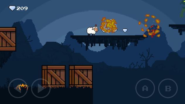 Toopah screenshot 2