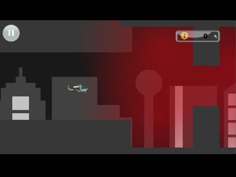 Gunship Chopper Strike 2018 screenshot 3