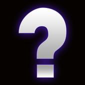 Secret Character icon