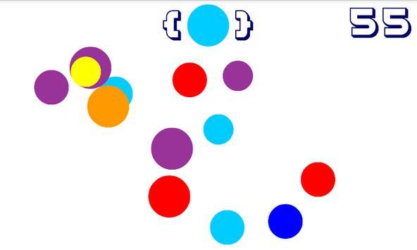 Game Of Balls screenshot 3