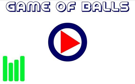 Game Of Balls screenshot 12