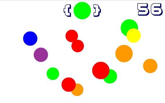Game Of Balls screenshot 13